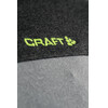 Craft Spark sweater Heren grijs